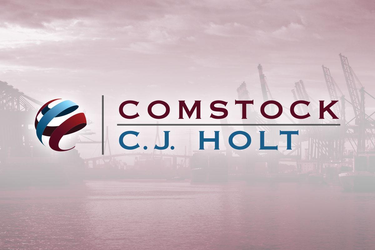 duty drawback news - Comstock & CJ Holt