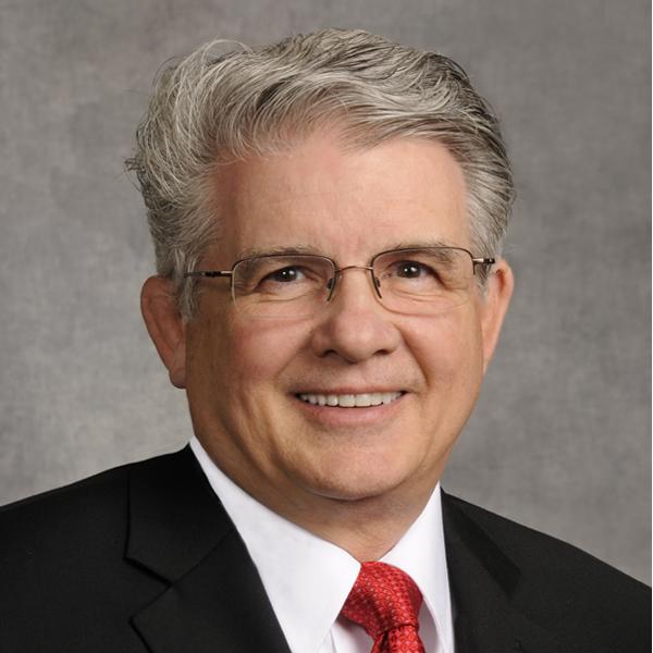 Steven J. Conti